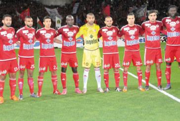 Tirage Ligue des Champions Afrique : Le Wydad retrouve Al Ahly
