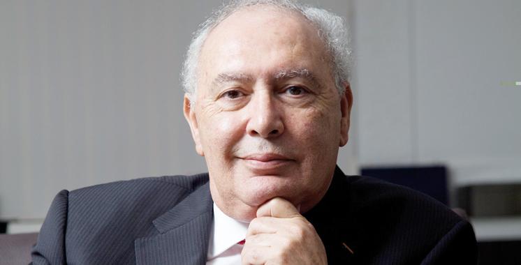Abdellatif Kabbaj: «Les pouvoirs publics doivent accorder plus d'argent pour la promotion du tourisme»