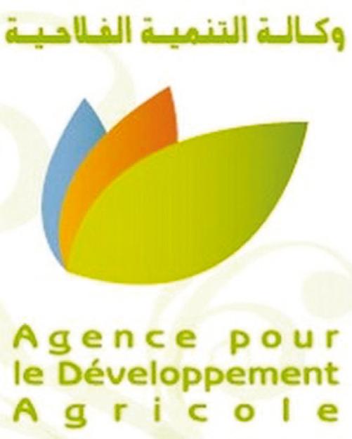 agence-pour-le-d%c2%82veloppement-agricole