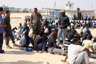 Expulsion de migrants: L'Algérie au centre d'un scandale international