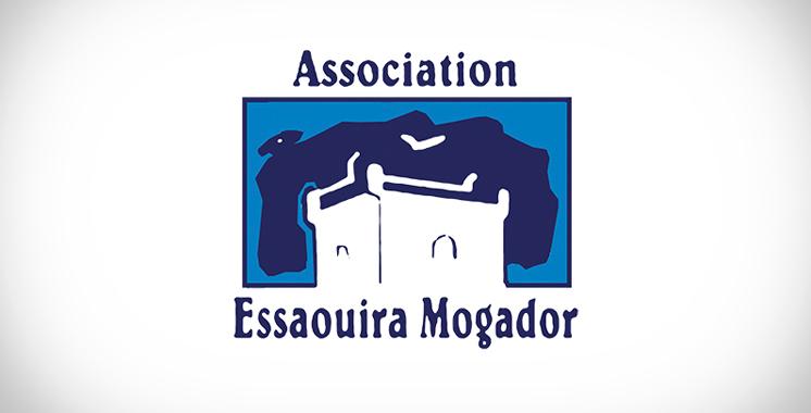 L'Association Essaouira Mogador dévoile son programme du mois  de décembre