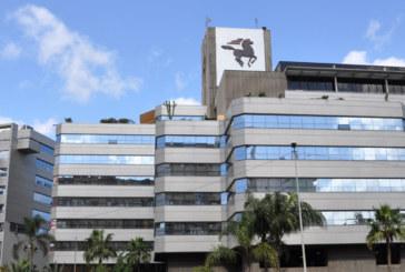 Le Groupe BCP prend le contrôle de la Banque internationale pour l'Afrique