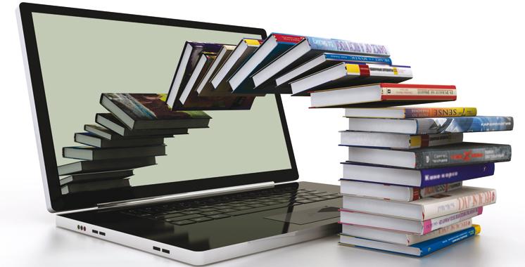 Le e-learning détrônera-t-il la formation en salle ?