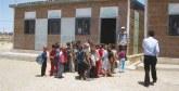 Appui à l'éducation : La Banque mondiale alloue 500 millions DH
