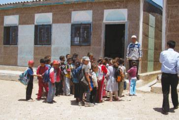 Education nationale :  Le traitement des demandes de mutation pour raisons de santé du 4 au 13 décembre