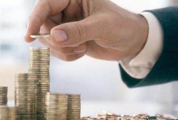 Finance participative : Un nouveau paradigme pour promouvoir l'inclusion financière