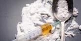 Tétouan : Arrestation d'un dangereux trafiquant d'héroïne