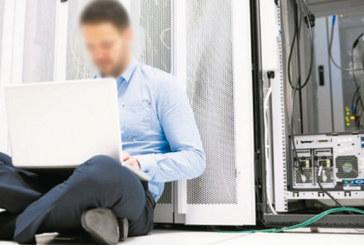 Enquête: 68% des informaticiens ne sont pas satisfaits de leur salaire