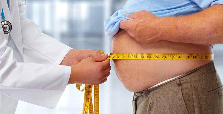 Obésité : Première intervention à Agadir pour réduire le volume d'un estomac
