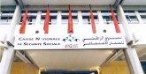 Oriental : Mise en place de deux nouvelles antennes