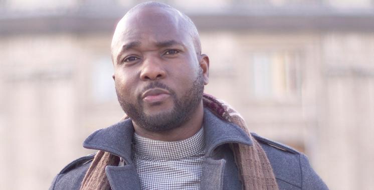 Kader Alassane: «Les Africains arrivent à faire des films de qualité avec peu de moyens»