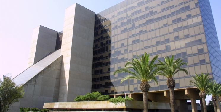 OCP : Un chiffre d'affaires de 36 milliards de dirhams à fin septembre
