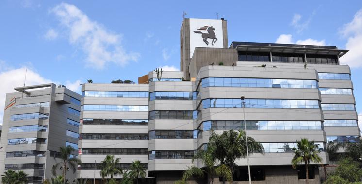 BCP: L'AMMC approuve le programme de rachat d'actions