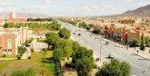 Guelmim-Oued Noun : Des équipements pour les jeunes porteurs de projets