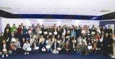 Université citoyenne: HEM lance le coup d'envoi de la 20ème édition