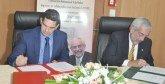 Rabat-Mexico : La coopération universitaire se renforce