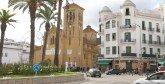 Tétouan : Alerte aux produits pharmaceutiques de contrebande
