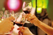Alcool : Les Marocains boivent moins