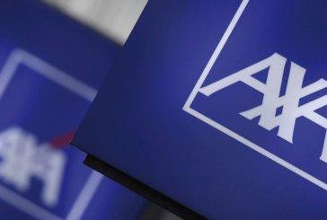 Accidents de travail : Axa Assurance lance un nouveau service d'assistance