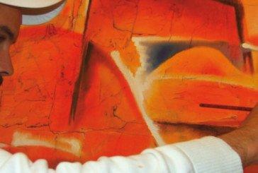 Exposition: Les œuvres de Badr El Bouchti à Dar Souiri