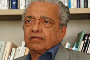 El Mehdi El Mandjra ressuscité  à travers des faits historiques