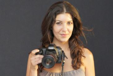 Les projets de Leila Alaoui seront dévoilés dans plusieurs coins du monde : «No Pasara», «Natreen» et «Crossings» à l'honneur