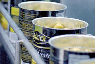 Cartier Saada : Un chiffre d'affaires en hausse de 13%