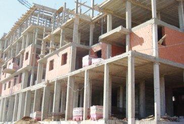 Loi n° 66-12 : Les professionnels du bâtiment haussent le ton
