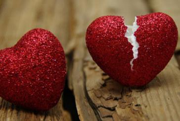 Tiznit : Il déflore sa maîtresse… avec une baguette en fer