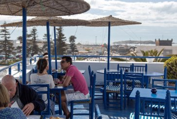 Essaouira : Les restaurateurs regroupés en association