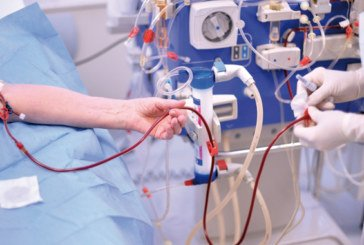 Santé : La Cour des comptes épingle la mauvaise gestion au sein des centres d'hémodialyse