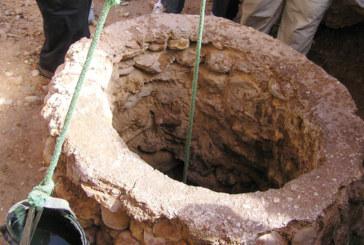 Kelaât Sraghna : Un enfant de deux ans violé et jeté dans un puits