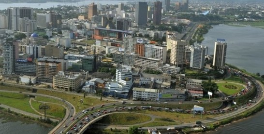 Prévue initialement ce mardi à Abidjan: La conférence sur la politique africaine du Maroc reportée
