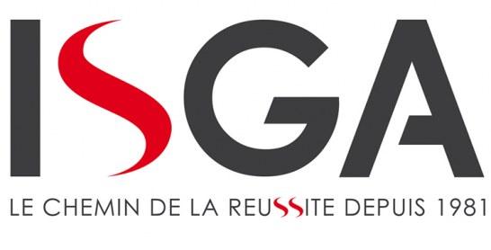 L'ISGA organise une conférence autour du thème de la  gouvernance
