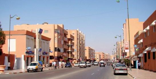 Laâyoune : Des élèves récompensés pour leur créativité littéraire