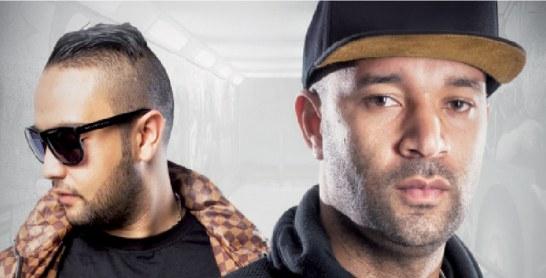«Chbaghi», nouveau single signé Masta flow : Pour un rap constructif