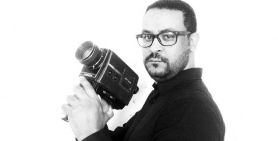 Programme chargé pour le cinéaste: Plusieurs projets dans le pipe pour Mourad El Khaoudi