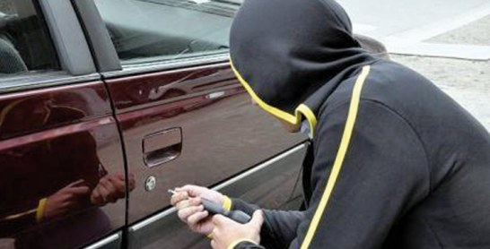 Kariat Arekmane : Démantèlement d'une bande de voleurs de voitures