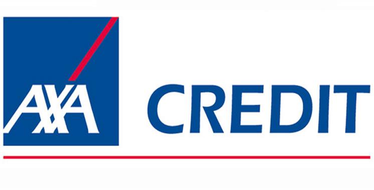 Axa Crédit: Une sortie de la cote en perspective