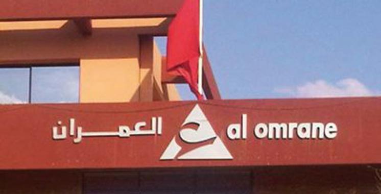 Système de management de la qualité : Al Omrane certifié ISO 9001 version 2015