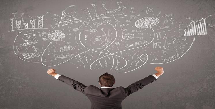 Statut d'autoentrepreneur : Plus de 40.000 demandes d'inscription