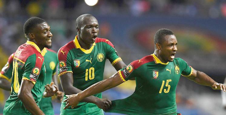 Hormis le Cameroun: L'indécision plane sur  les équipes du groupe A