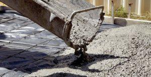 Ciment : Plus de 13 millions de tonnes vendues  en 2017