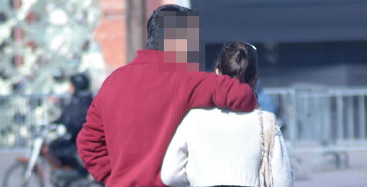 Agadir : Pour se venger de sa femme, il détourne sa belle-sœur