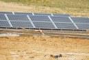 Dakhla : Place au pompage solaire photovoltaïque !