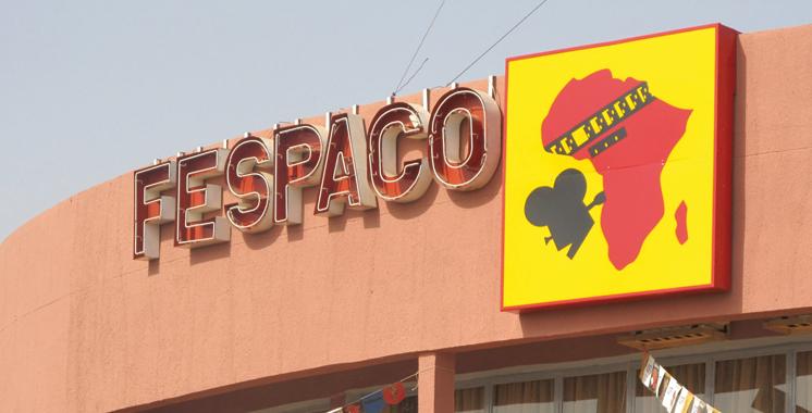 Fespaco à Ouagadougou : Deux films marocains en lice