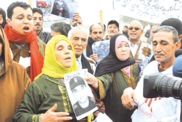 Gdeim Izik : Rejet des demandes de liberté provisoire