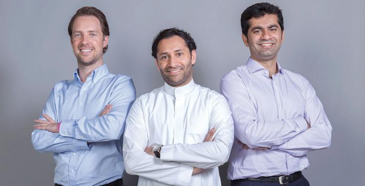 Careem conclut un investissement de 500 millions de dollars