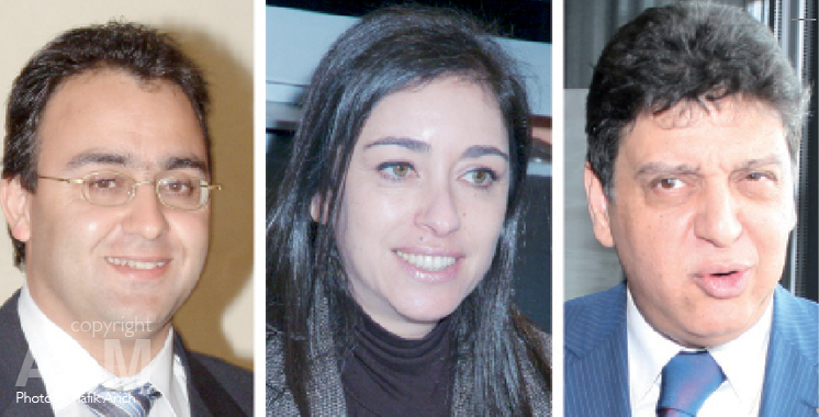 Parti de l'Istiqlal: Ghellab, Baddou et Hjira convoqués par l'instance disciplinaire