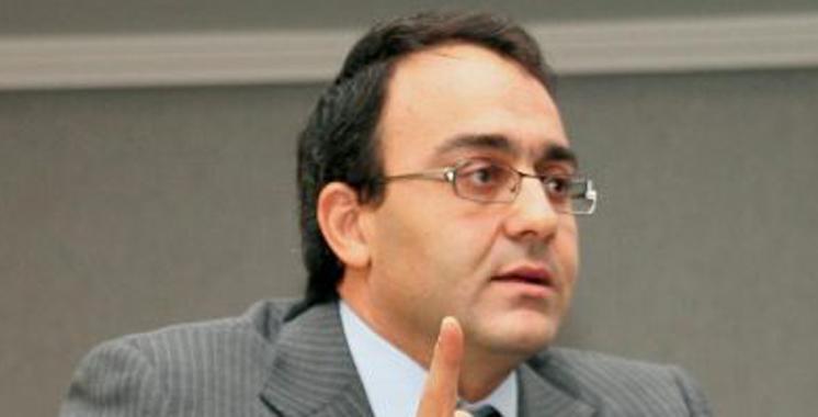 Conseil disciplinaire du PI : Hjira  et Ghellab convoqués une 2e fois